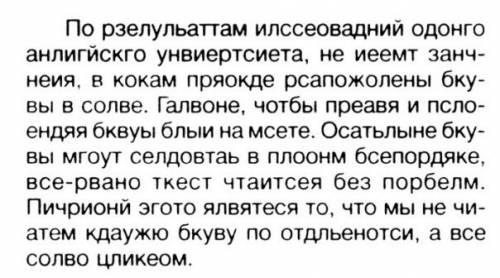http://lapulya.ucoz.ru/_ph/1/2/696756669.jpg